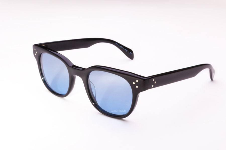 negozio online 94e86 bdc9f Lenti da sole personalizzate (specchiate, flashate, sfumate ...