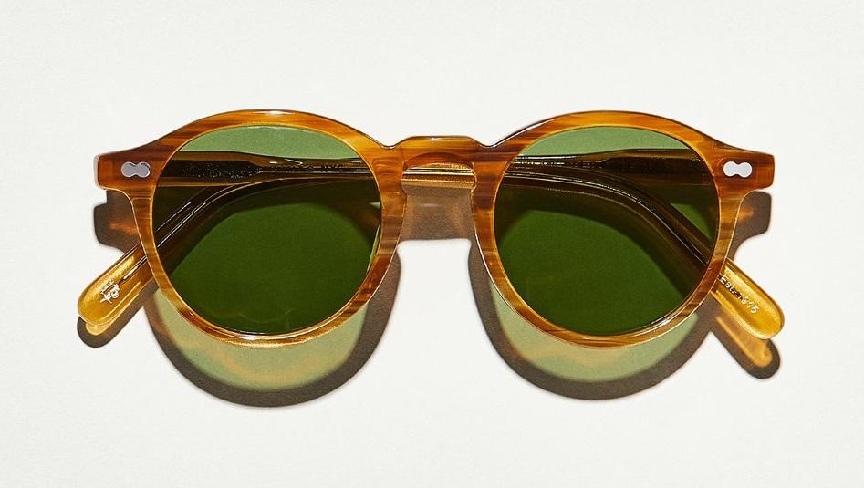 moscot-miltzen-blonde-green-3