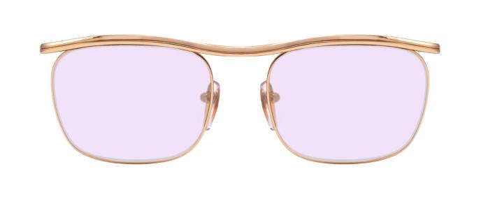izzy-gold-violet-front