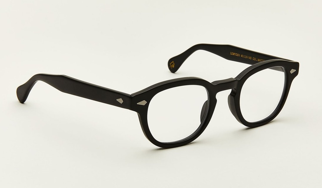 moscot-lemtosh-black-matte-2