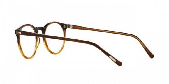 omalley-brown-brown-half-ii-3