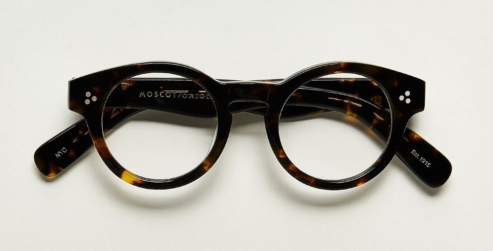 moscot-grunya-antique-tortoise-3