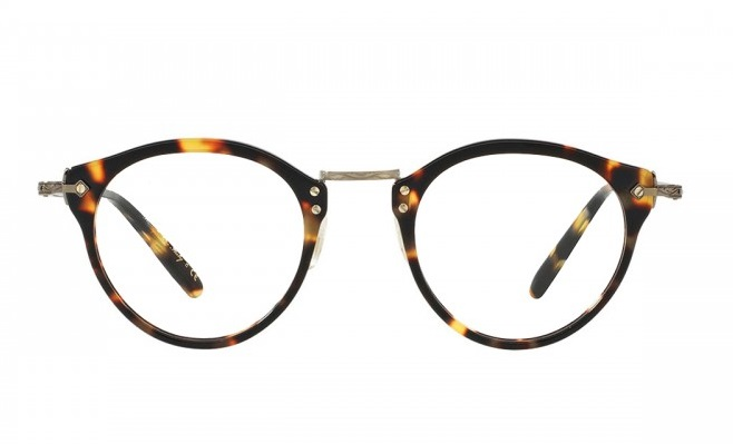 scarpe sportive 23dc7 48128 Acquista occhiali Oliver Peoples OP-505 Vintage Tortoise al ...