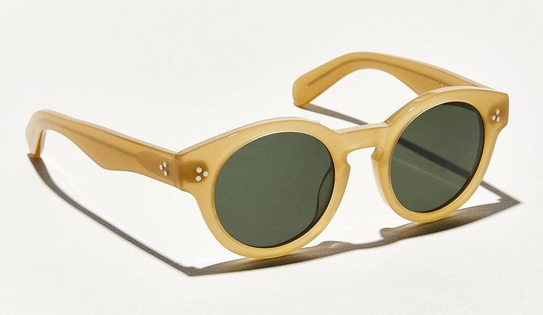 moscot-grunya-goldenrod-g15-2