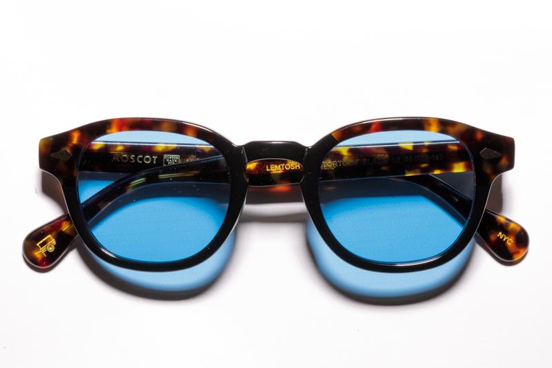 moscot-50-year-luziottica-le-lemtosh-tortoise-black-azzurro-intenso-2