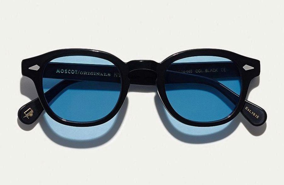 moscot-lemtosh-black-lenti-blu1