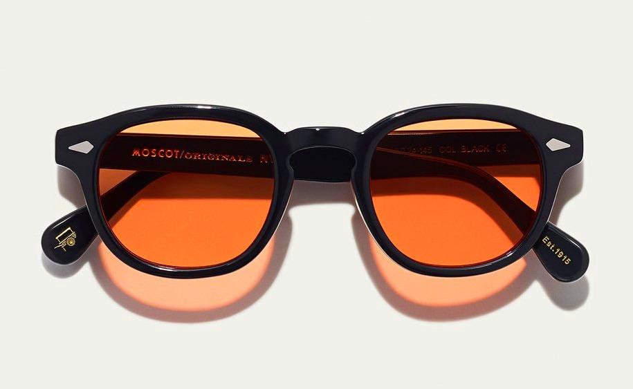 moscot-lemtosh-custom-tints-black-arancio-2
