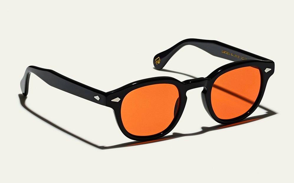 moscot-lemtosh-custom-tints-black-arancio
