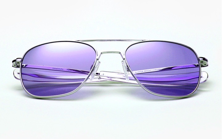 randolph-aviator-custom-bright-chrome-viola